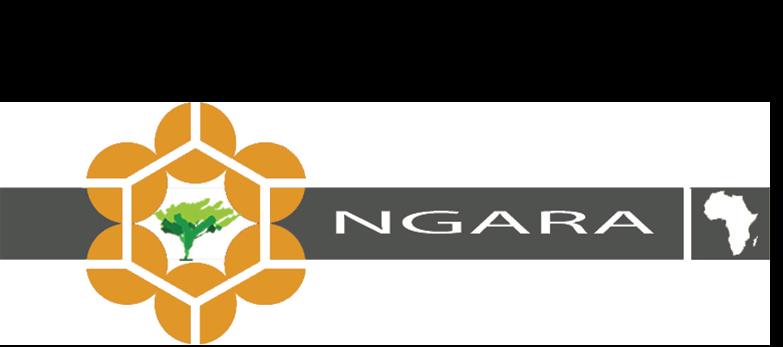 NGARA-LOGO