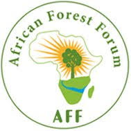 african-forest-forum